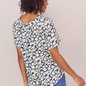 Quelques couleurs printanières afin de se préparer pour les beaux jours ! 🍀 #lin #whitestuff #couleus #été #collection2021 #shop   📧 article disponible sur le site 📧