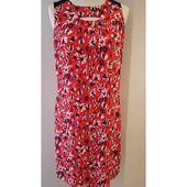 Votre boutique Caméléon vous propose cette jolie petite robe de chez @maemahe_ 👗  #maemahe #dress #robe #couleurs #collection2021 #été