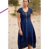 Une robe idéale pour une balade en bord de mer 🌊 #mcplanet #robe #été #collection2021 #summer   📧 article disponible sur le site 📧
